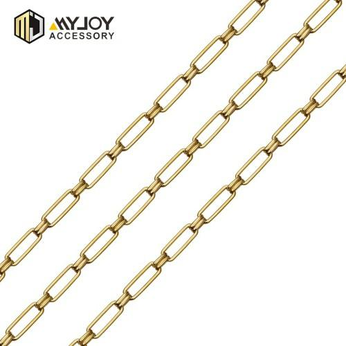 handbag metal chain suppliers myjoy