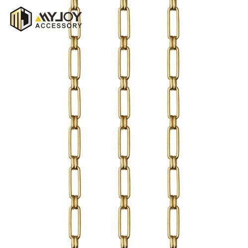 handbag metal chain suppliers myjoy