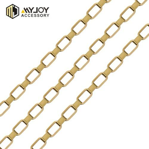 fashiona handbag chain  myjoy