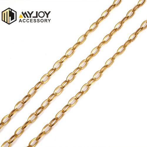 metal chain -myjoy