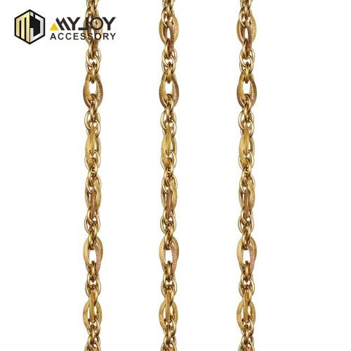 shoes chain myjoy
