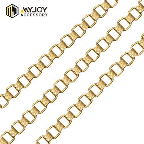 Corn Chain MYJOY