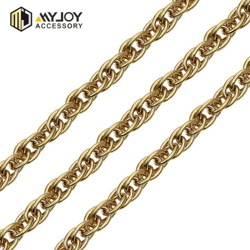 metal chain link MYJOY
