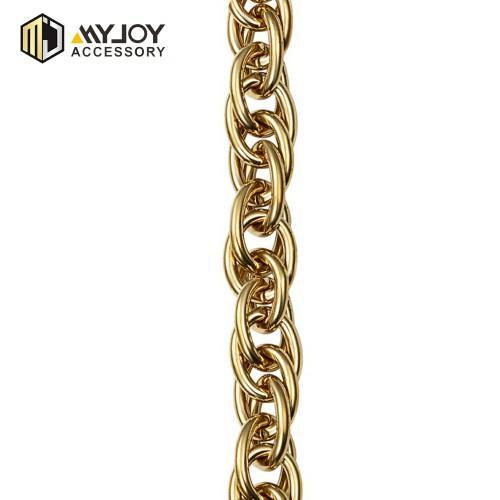 metal chain link MYJOY