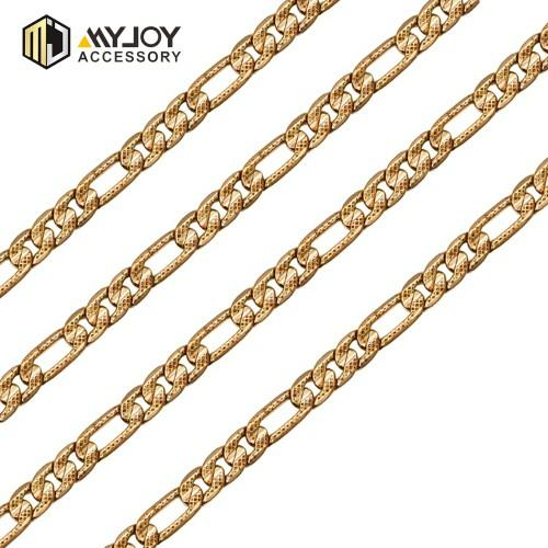 chain metal  brass material myjoy