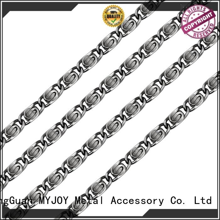 Latest strap chain alloy for sale for bags