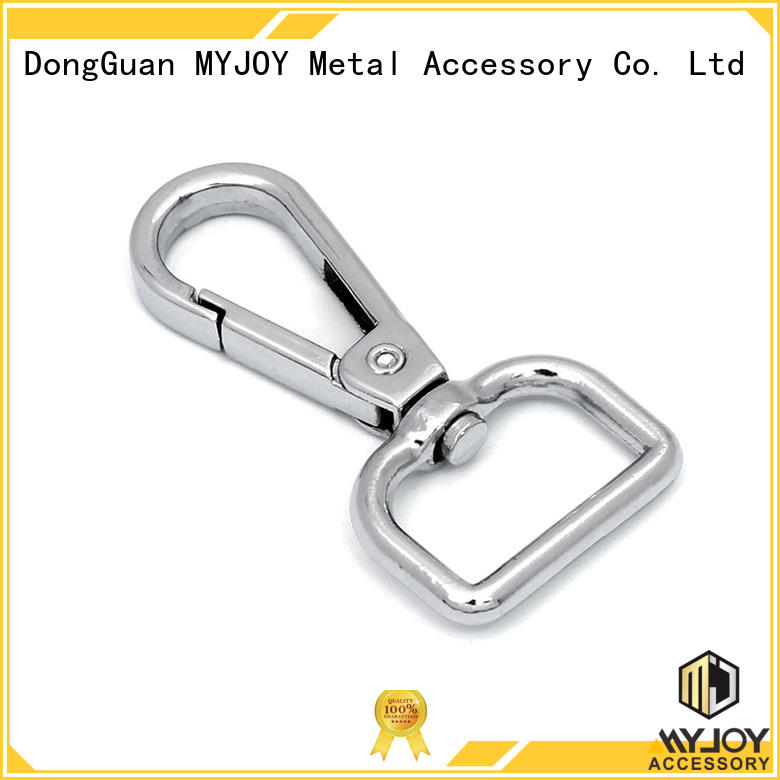 silver purse hardware manufacturer for sale MYJOY