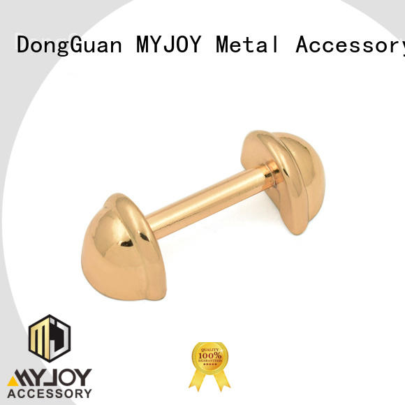 MYJOY decorativeaccessories accessories for purses and handbags company for designer bag
