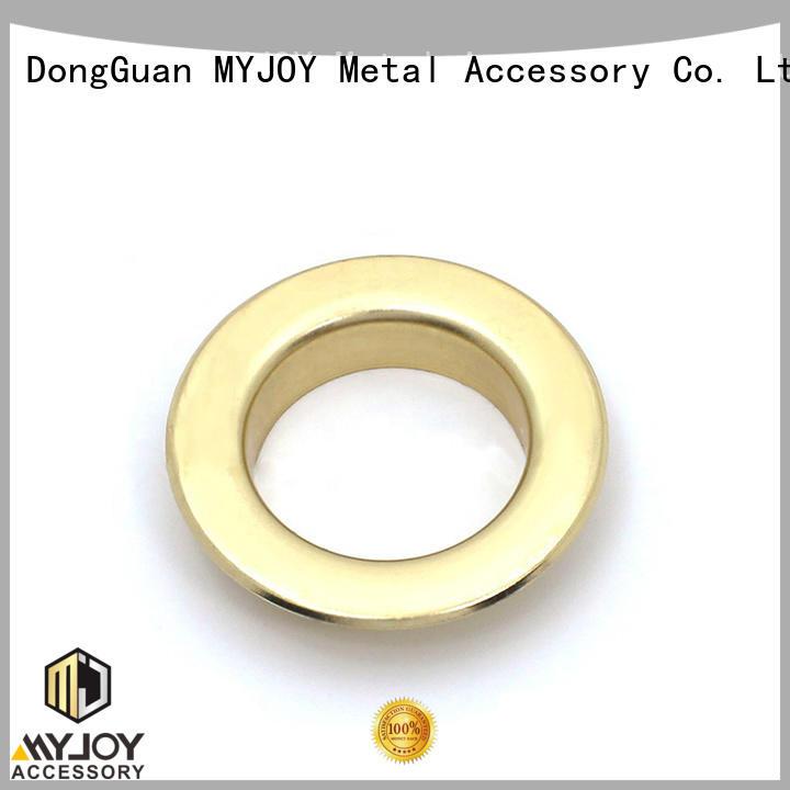 MYJOY chic handbag hardware manufacturer for importer