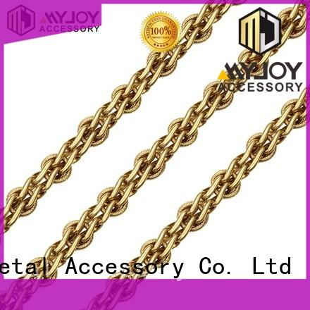 MYJOY chains bag chain for business for bags