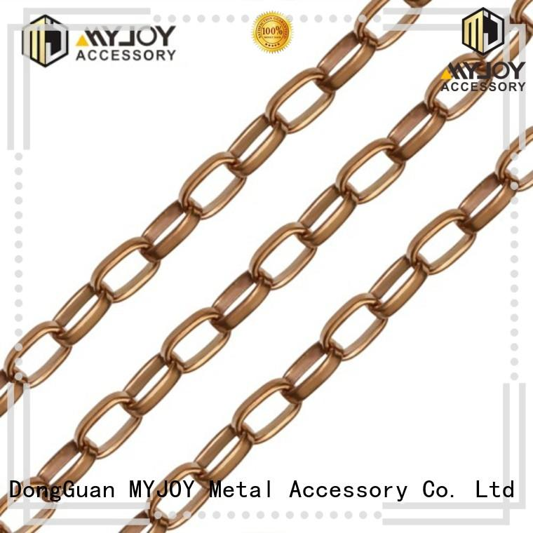 MYJOY handbag handbag chain strap chic for purses