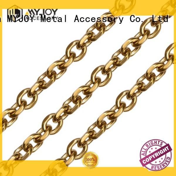 MYJOY cm handbag strap chain durable for purses