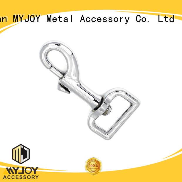 light purse hardware manufacturer for sale MYJOY
