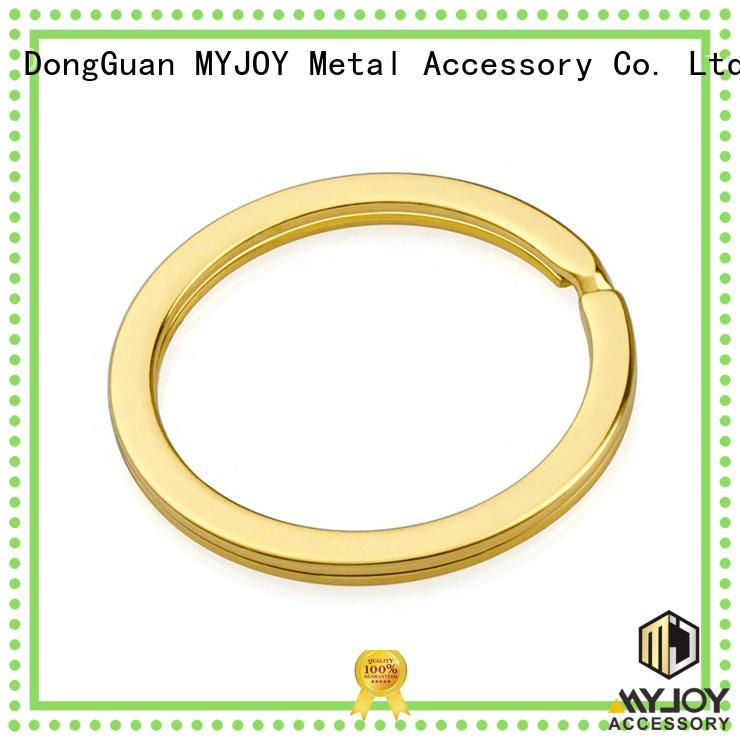 MYJOY handbags ring belt buckle manufacturers for bags
