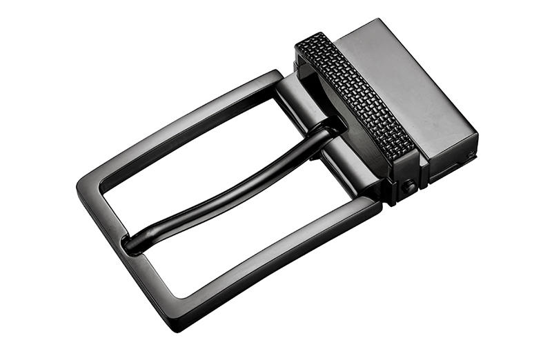 MYJOY vogue strap buckle factory for men-2