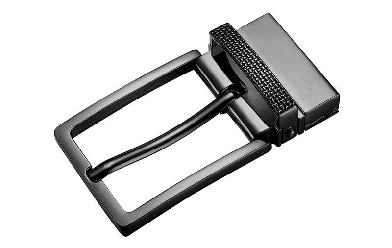 MYJOY Latest strap belt buckle company for belts-2