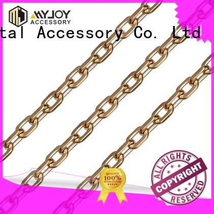 MYJOY chains handbag chain stylish for handbag