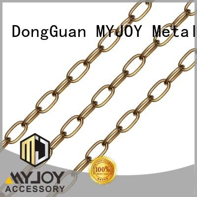 fashion strap chain color for bags
