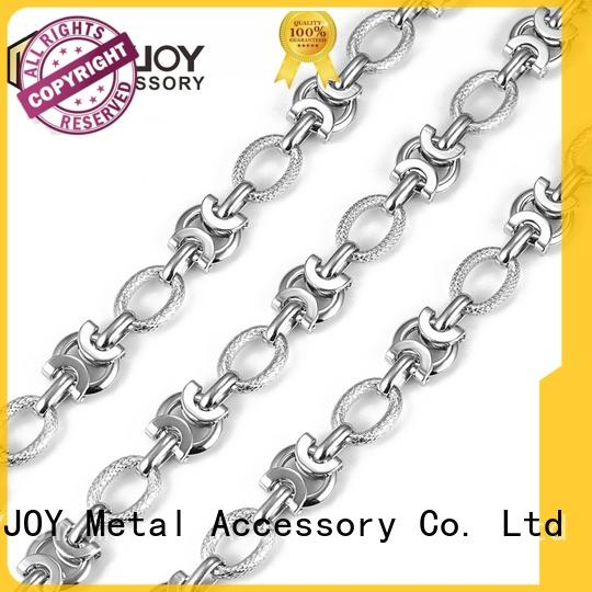 Top chain strap cm stylish for purses