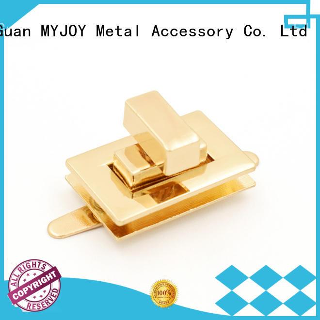 clips handbag hardware curtain for importer MYJOY