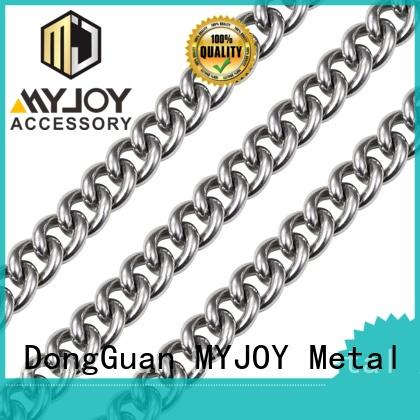 sale handbag hardware for importer MYJOY