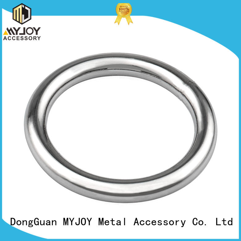 stable d ring belt buckle highend company for trade