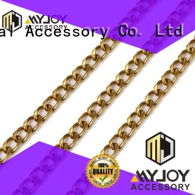 New strap chain highquality factory for handbag