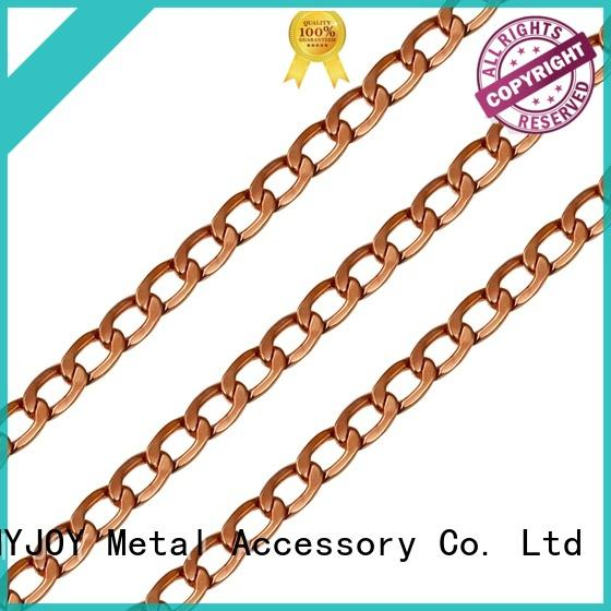 MYJOY Top strap chain Suppliers for purses