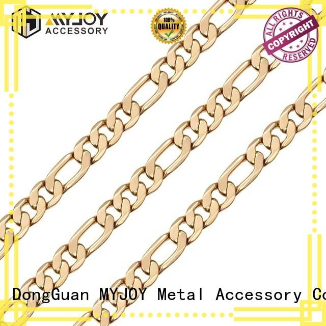 MYJOY cm handbag chain strap Supply for handbag