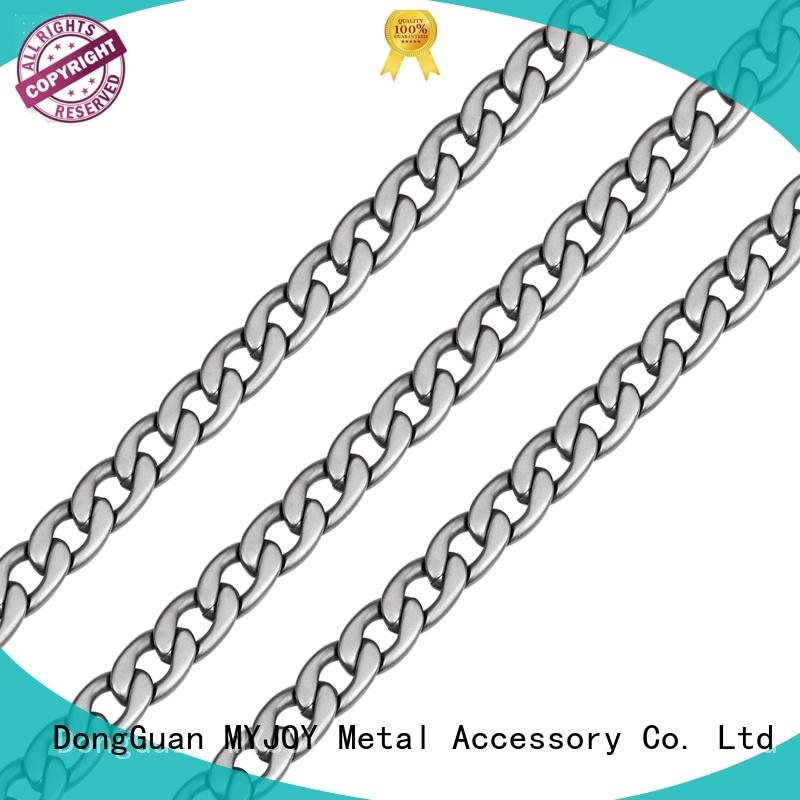 stable handbag strap chain highquality suppliers for bags