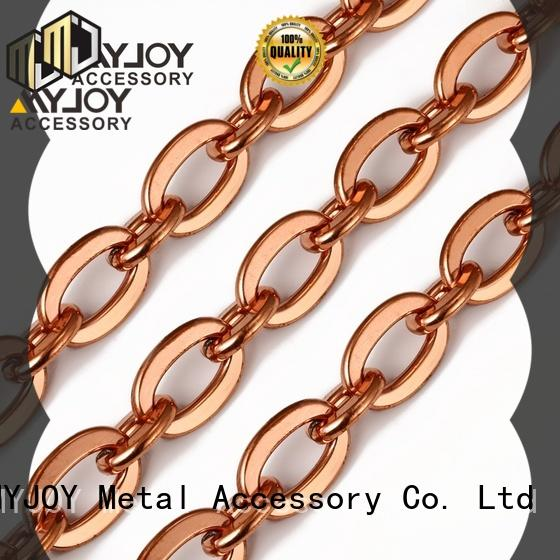 High-quality bag chain handbag durable for handbag