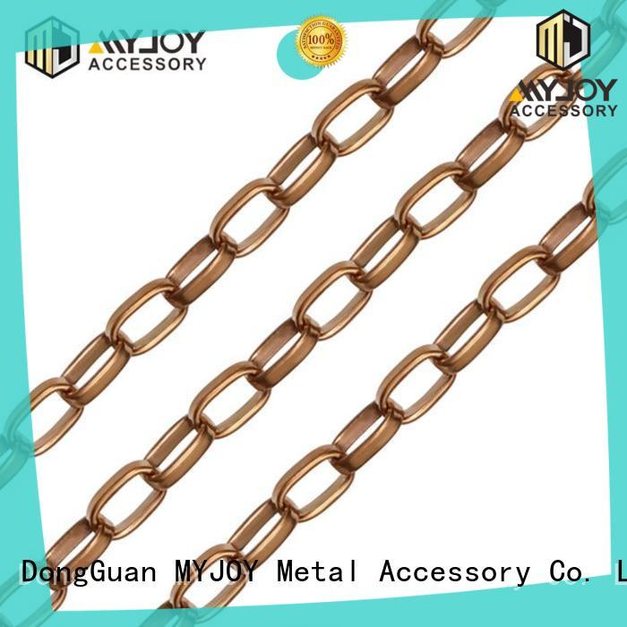 MYJOY cm handbag chain strap for business for purses