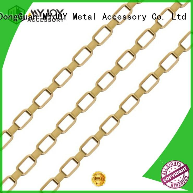 Best bag chain gold chic for purses