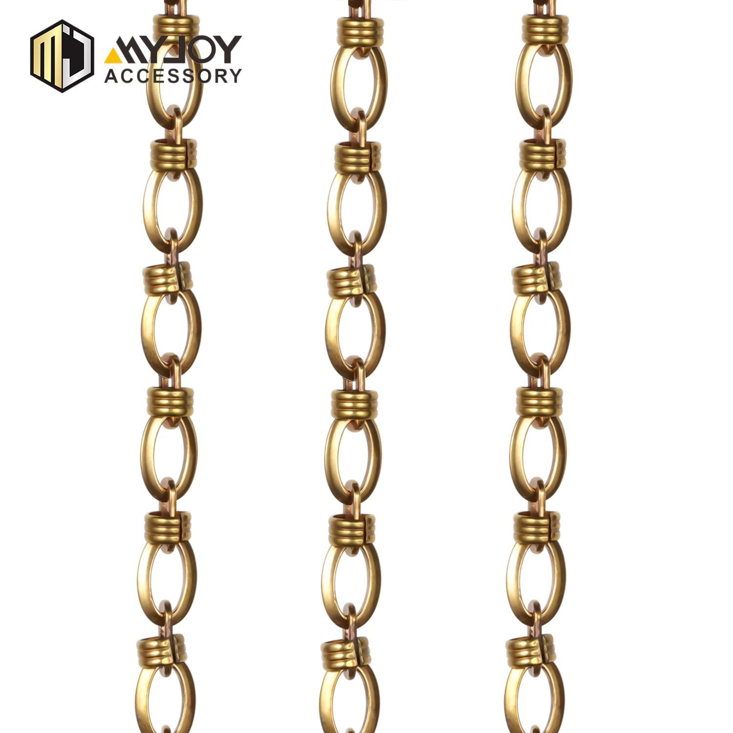 stable bag chain chain suppliers for bags-2