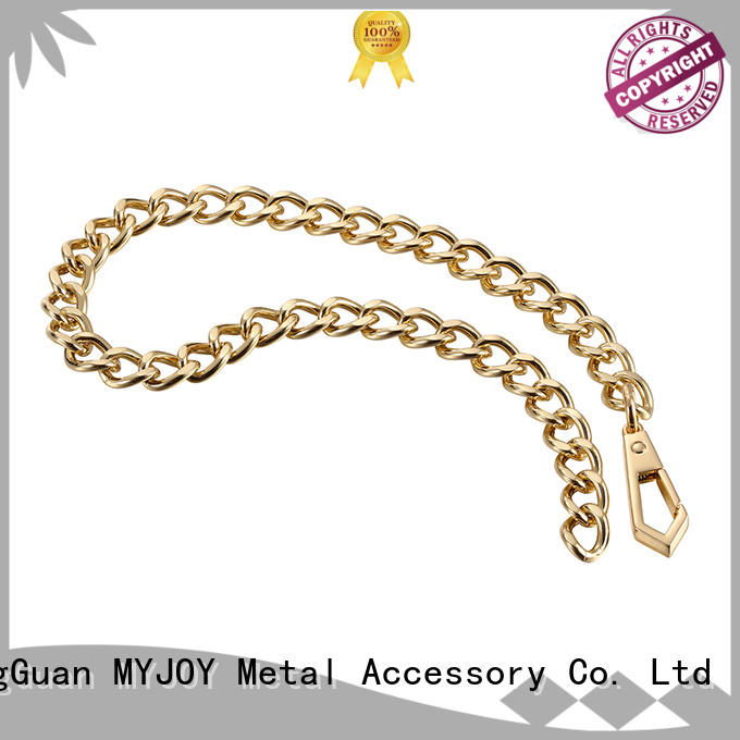 High-quality bag chain color for sale for purses