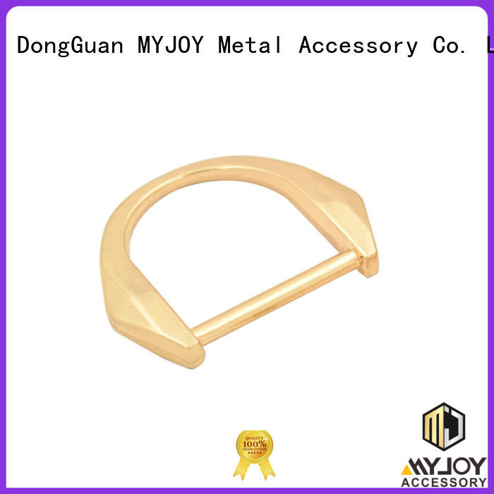 MYJOY clips bag ring company for bags
