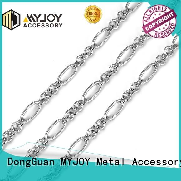 Latest bag chain 13mm1050mm supply for purses