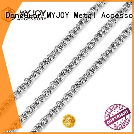 Wholesale bag chain cm company for purses