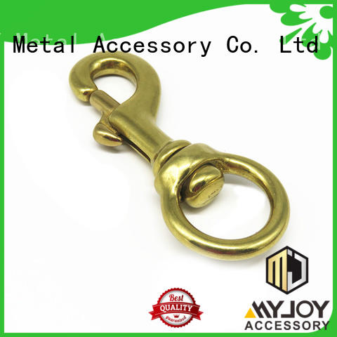 Top purse hardware leather factory for sale