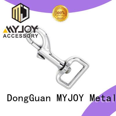 Top swivel hooks for handbags 528mm329mm manufacturers for importer