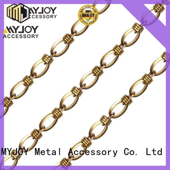 stable bag chain chain suppliers for bags