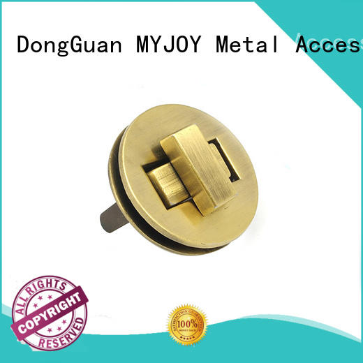 223 purse hardware 10 for importer MYJOY