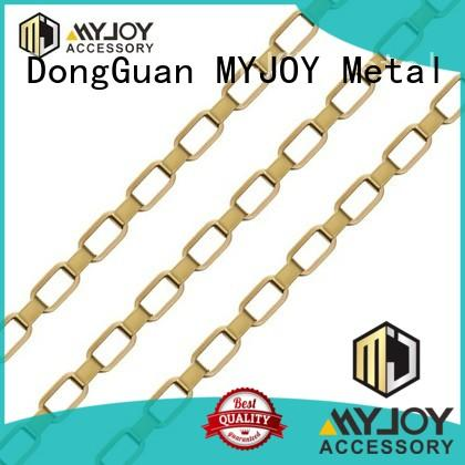 MYJOY chain chain strap for business for handbag