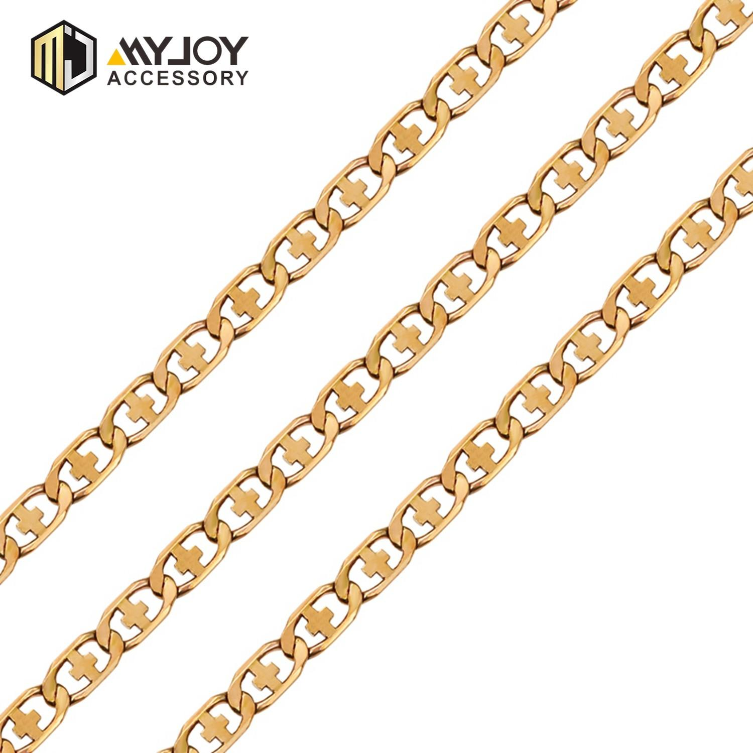 MYJOY New strap chain for sale for purses-3