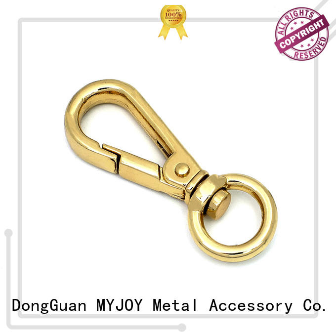 Latest swivel hooks for bags lanyard manufacturers for high-end handbag