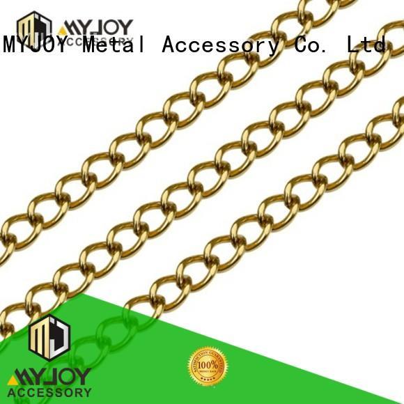 MYJOY cm purse chain stylish for bags