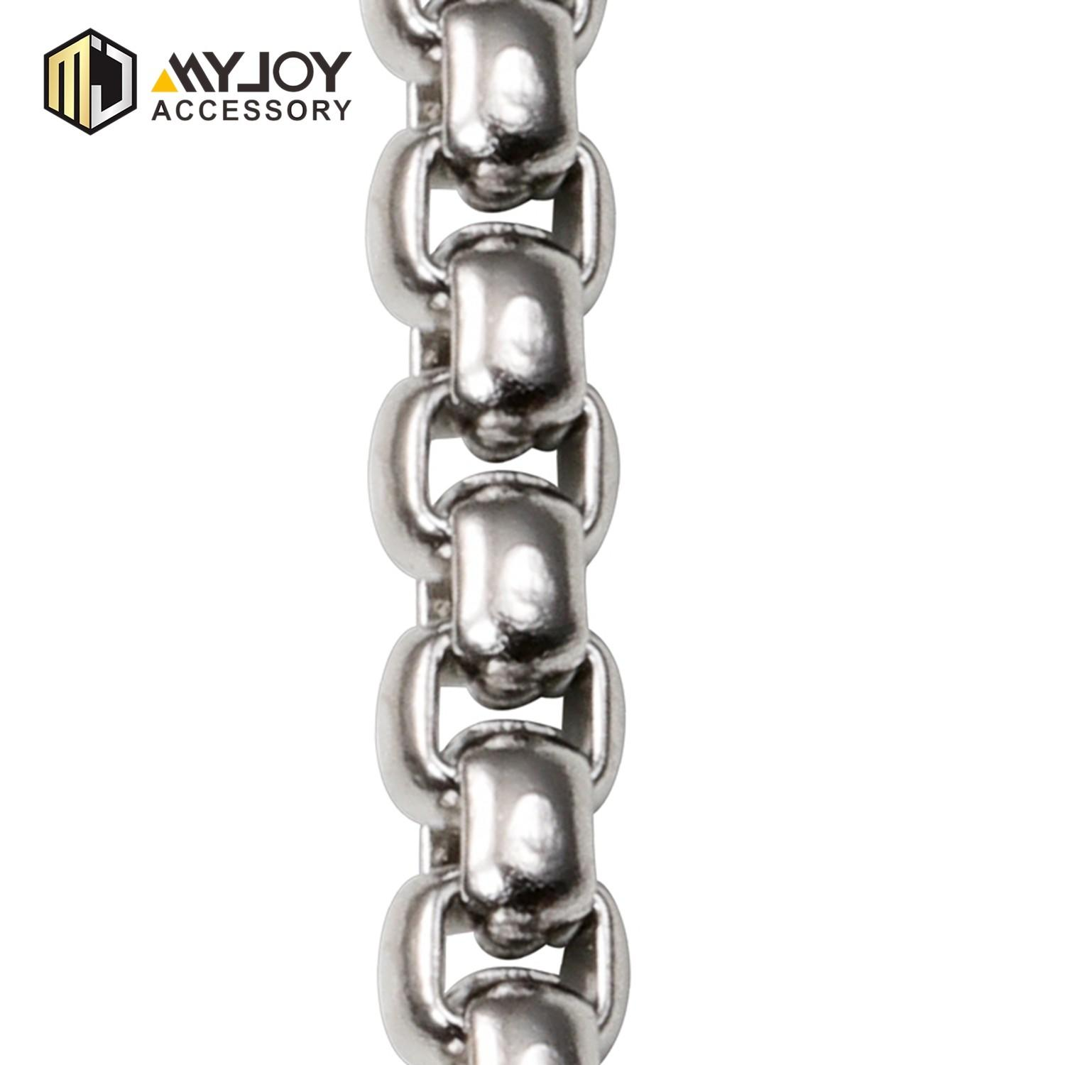 MYJOY High-quality strap chain Supply for purses-1