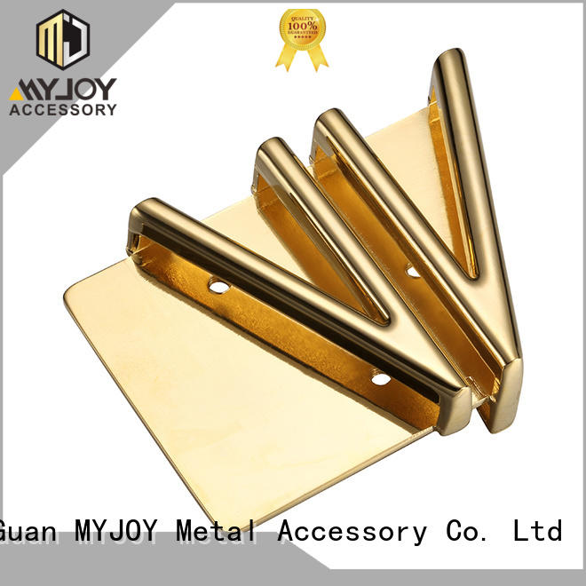 MYJOY arenaceous strap belt buckle for sale