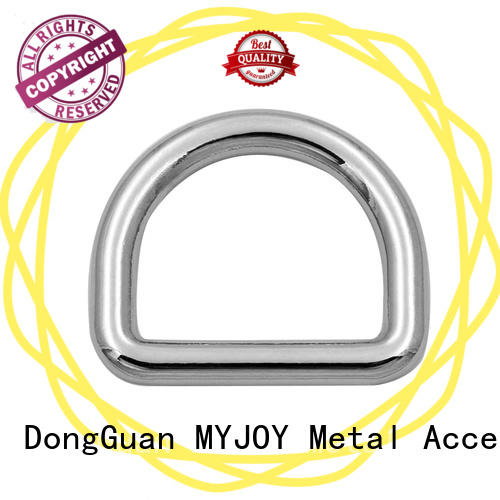 MYJOY stable d buckle suppliers supplier