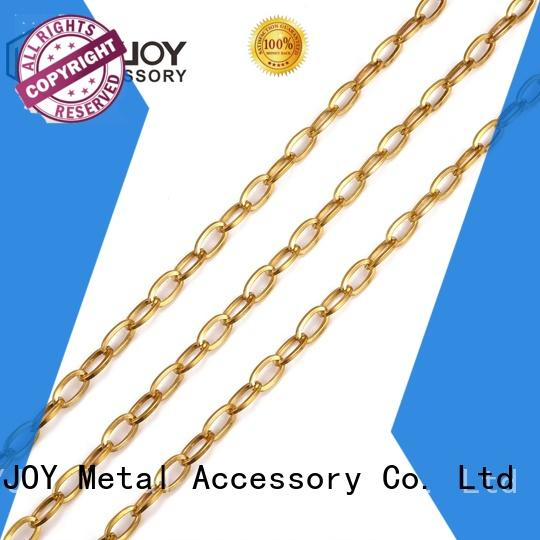 MYJOY cm bag chain supply for bags